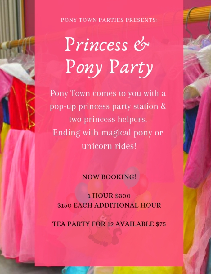 Princess & Pony Parties (1).jpg