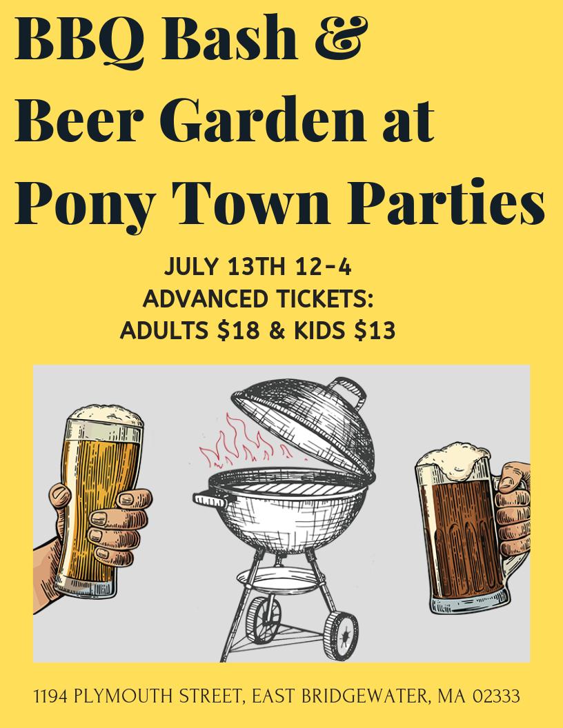 BBQ Bash & Beer Garden.png