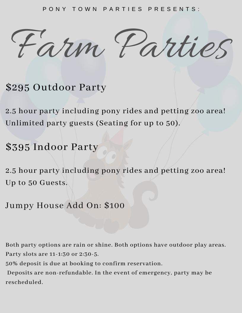 2020 Farm Parties (1)