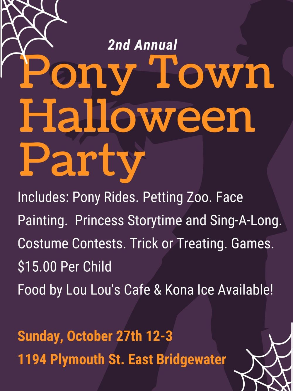 Pony Town Parties Presents_.jpg